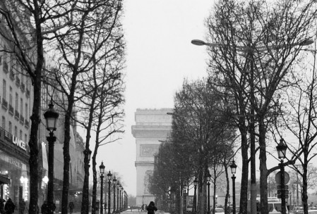 IMG_20130122_113716 parijs paris champs elysees winter sneeuw snow mrsstilletto