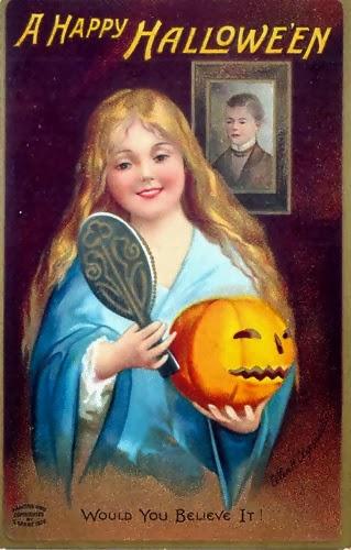halloween 1904