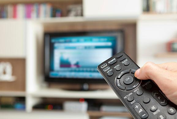 video kijken weekend films van 2016
