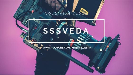 SSSVEDA 2017