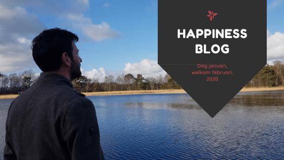 dag januari welkom februari 2020 happiness blog rozenven roosendaal