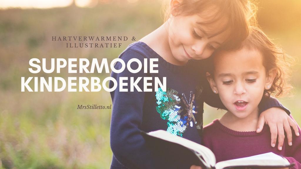 supermooie kinderboeken