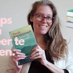 5 tips om meer te lezen