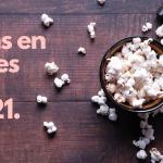 Films en series tips 2021 deel 2